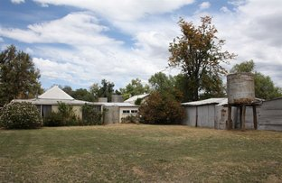 Picture of 7 Farnell Street, Mendooran NSW 2842