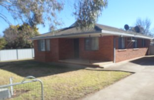Picture of 43 Clyburn St, Canowindra NSW 2804