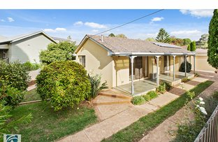 Picture of 11 George Street, Warragul VIC 3820