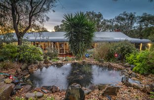 Picture of 10 Mervyn Road, Belgrave South VIC 3160