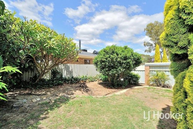 Picture of 5 Terrigal Place, MAIDA VALE WA 6057