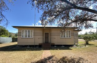 Picture of 1 Eskdale Street, Moore QLD 4306