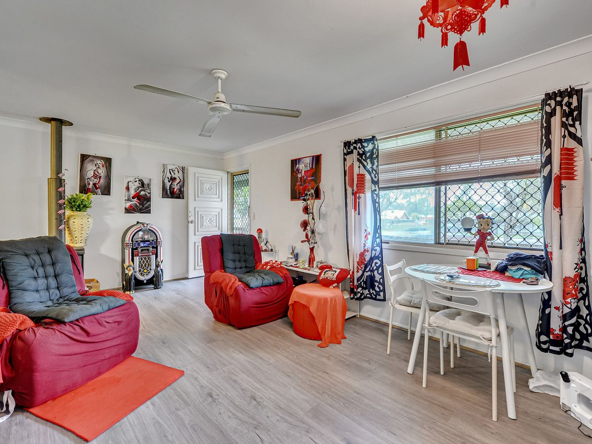 833 Kingston Road, Waterford West QLD 4133, Image 2