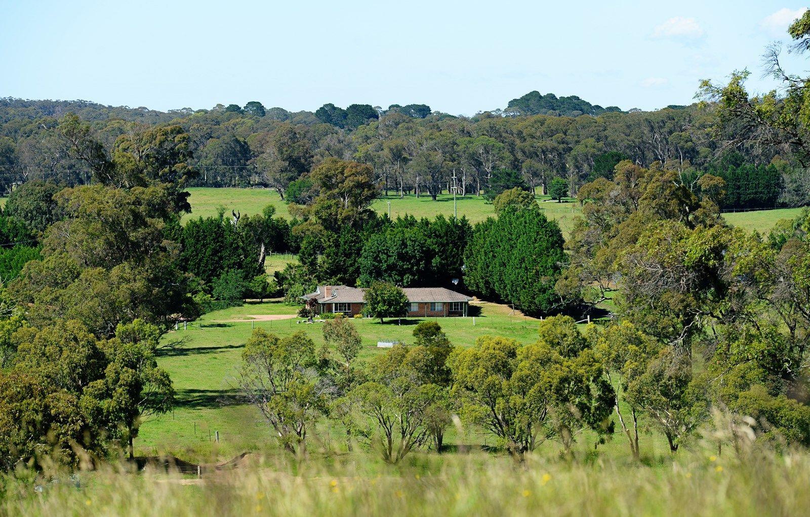 5910 Illawarra Highway, Avoca NSW 2577, Image 1