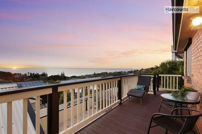 Picture of 23 Sandpiper Terrace, HALLETT COVE SA 5158