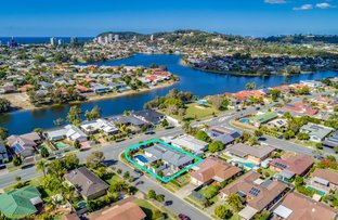 2 Wagtail Court, Burleigh Waters QLD 4220