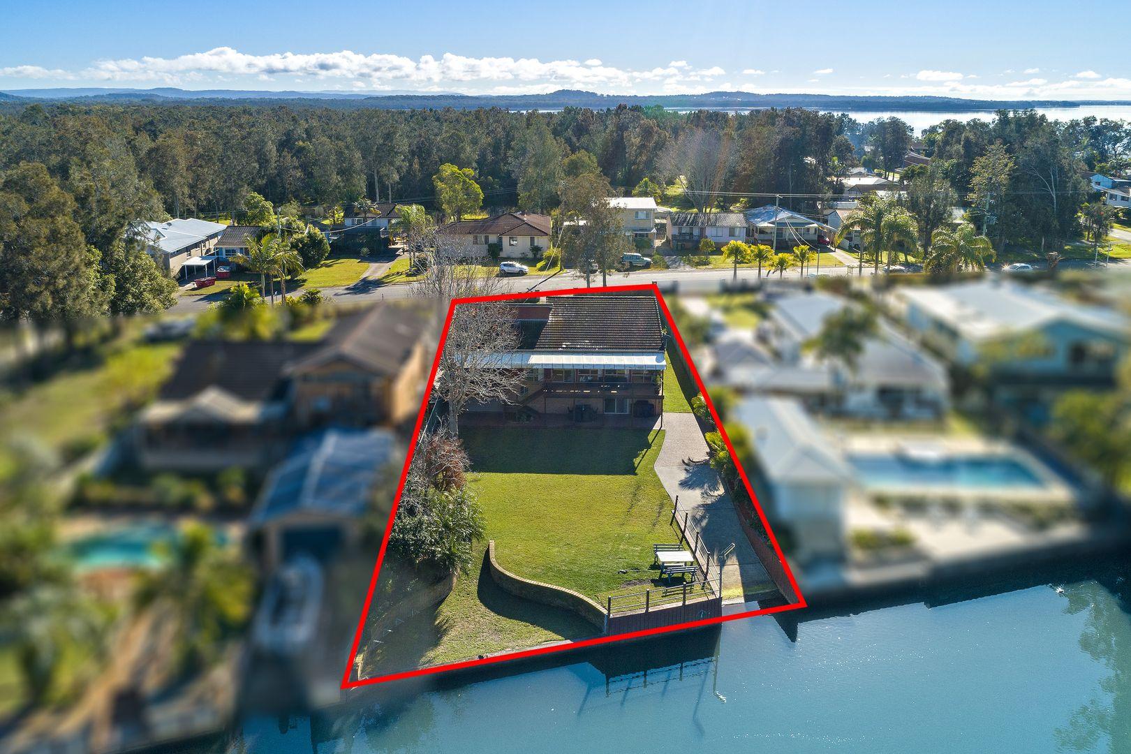 118 Geoffrey Road, Chittaway Point NSW 2261, Image 0