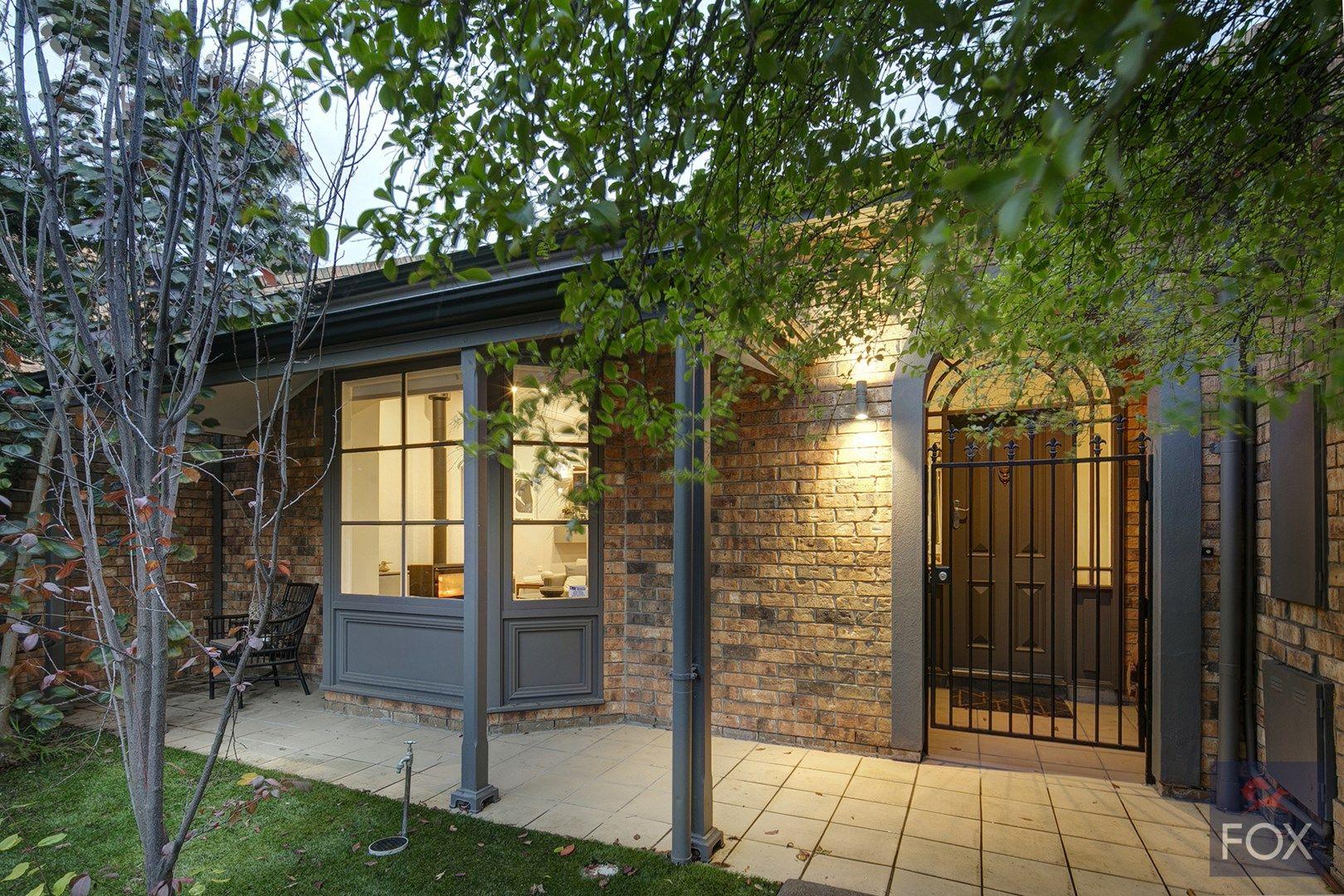 181 East Terrace, Adelaide SA 5000, Image 0