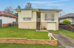 Picture of 47 Stellmach Street, Everton Park QLD 4053