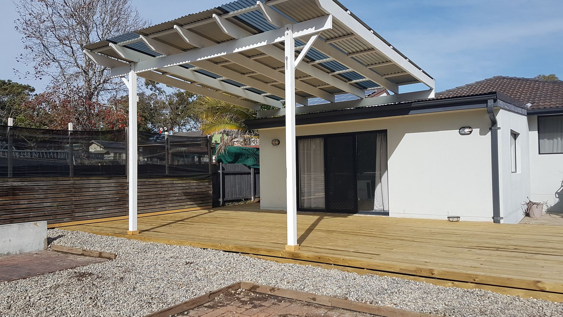 119 Buff Point Ave, Buff Point NSW 2262, Image 1