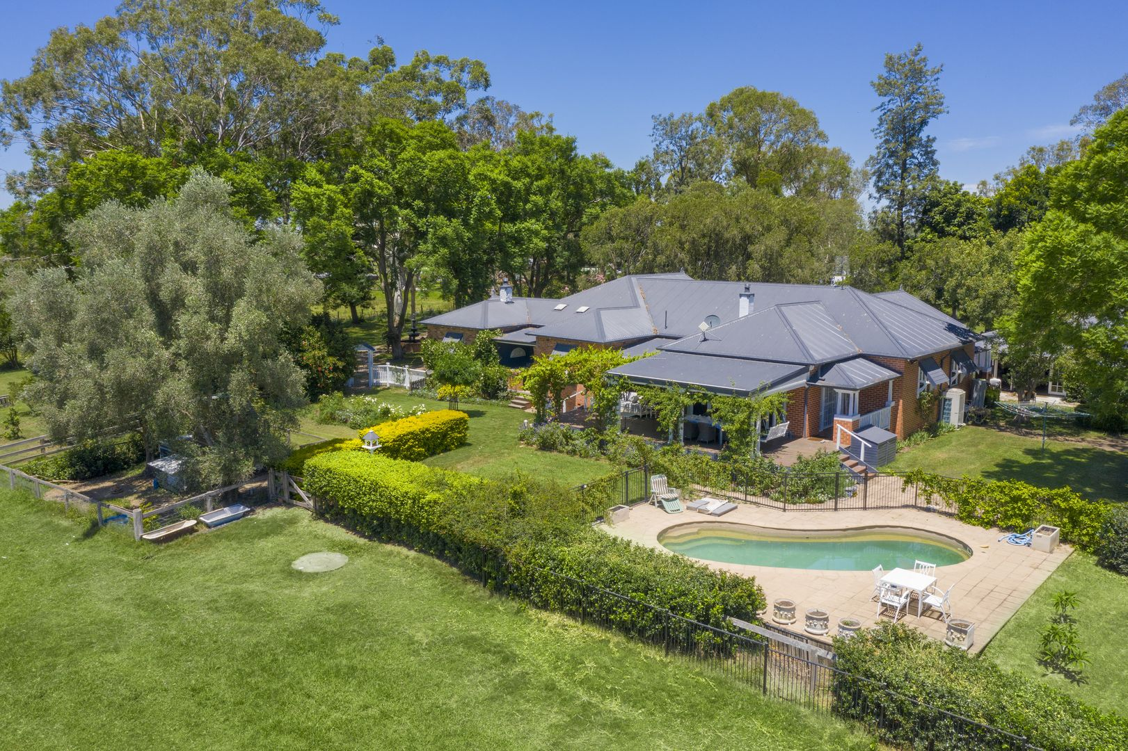 923E Paterson Road, Woodville NSW 2321, Image 1