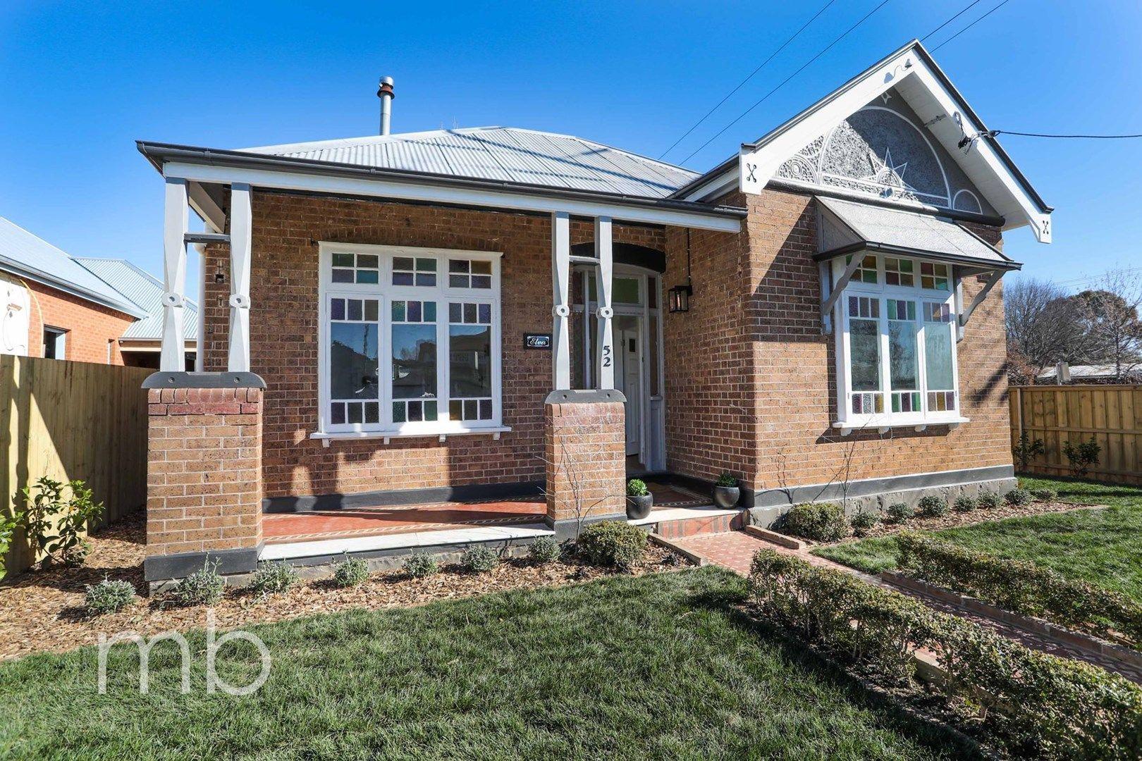 52 March Street, Orange NSW 2800, Image 0