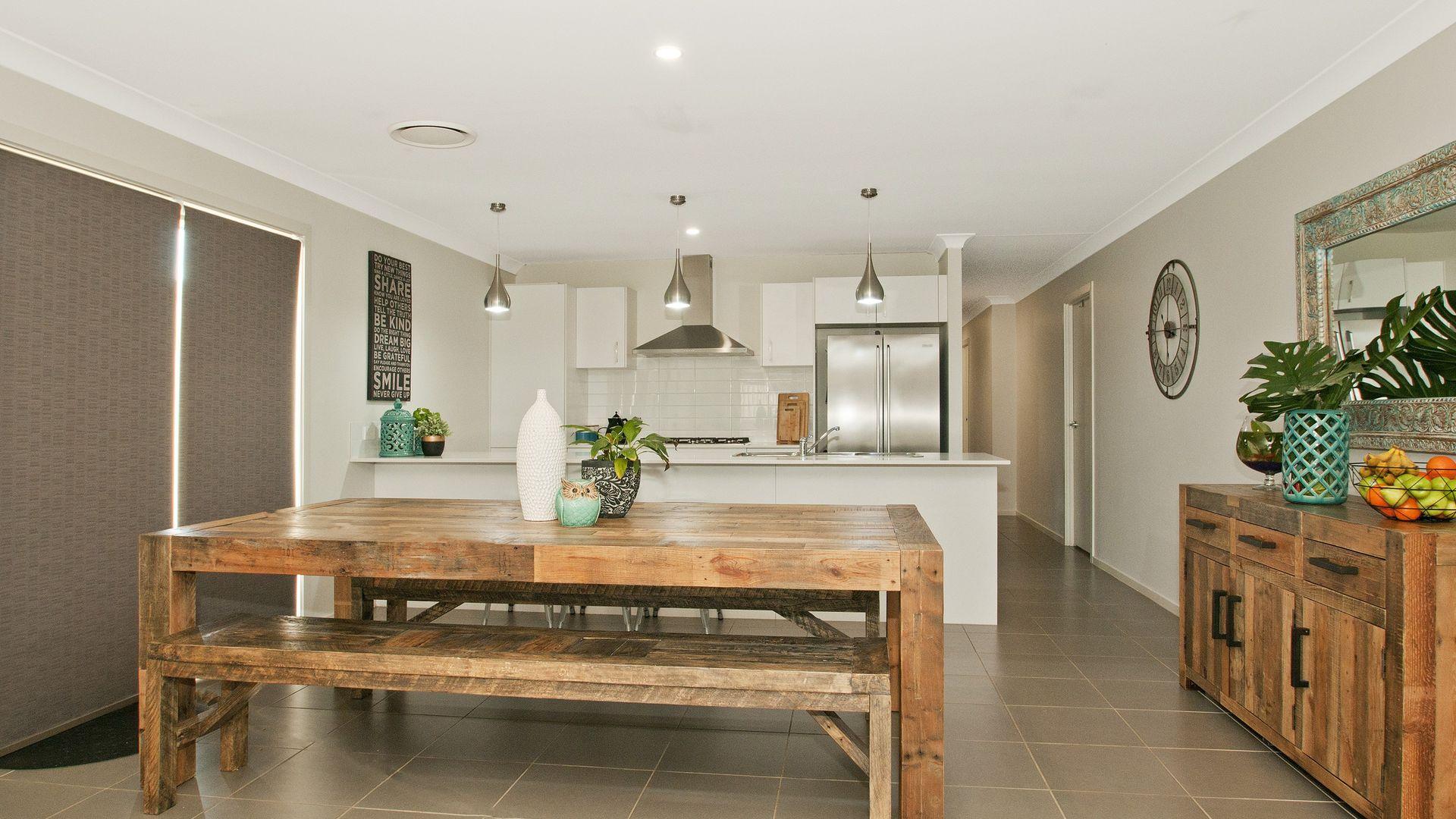 12 Wholahan Ave, Horsley NSW 2530, Image 1