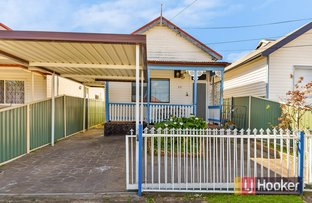 25 Mona St, Auburn NSW 2144