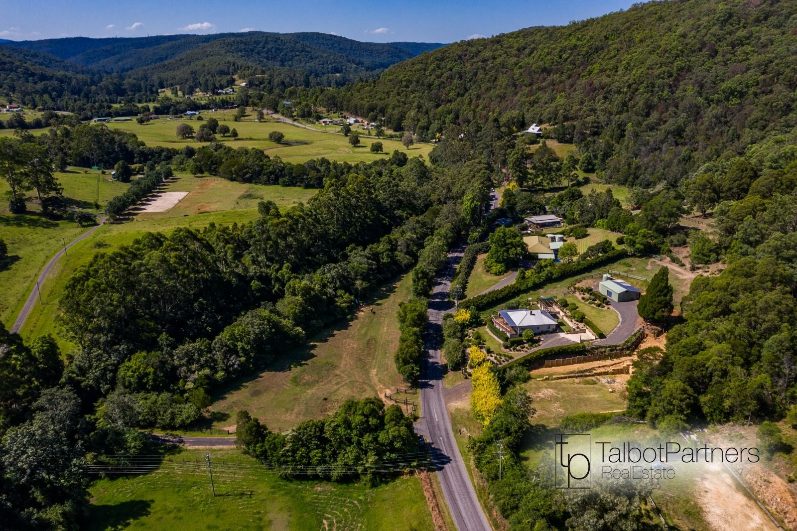 1865 Yarramalong Road, Yarramalong NSW 2259, Image 2