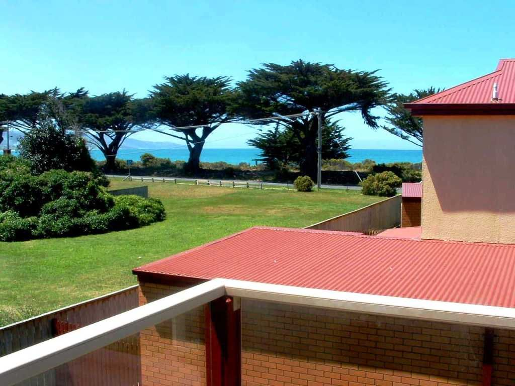 4/181 Great Ocean Road, Apollo Bay VIC 3233, Image 0