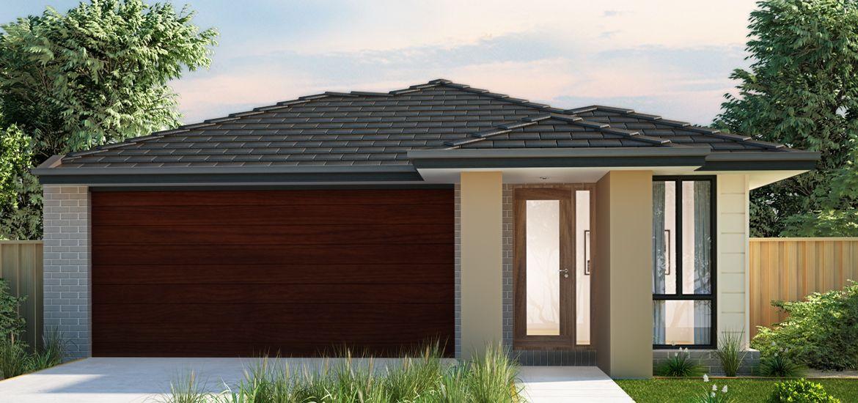 643 Highgate Drive, Jimboomba QLD 4280, Image 0