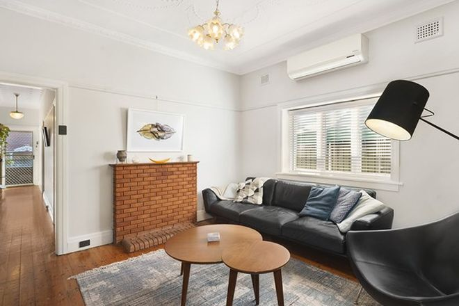 Picture of 64 River Street, EARLWOOD NSW 2206