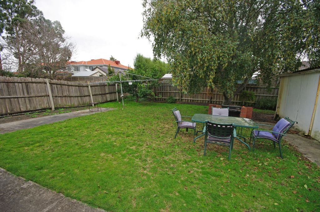 43 Hunter Street, Carnegie VIC 3163, Image 10