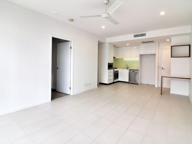 217/66 Manning St, South Brisbane QLD 4101, Image 2