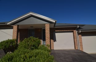 Picture of 2/1 Francis Street, Lithgow NSW 2790