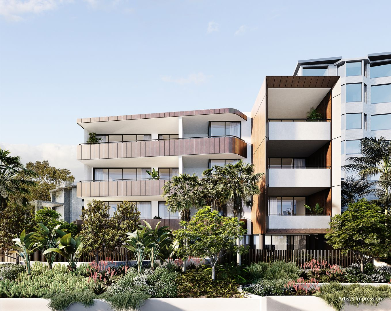 8/319 New South Head Road, Double Bay NSW 2028, Image 1