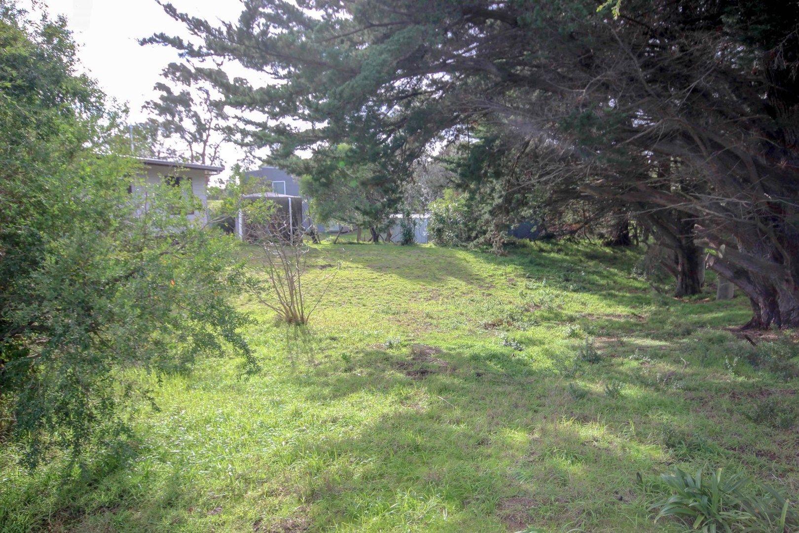10 Margaret Ave, Venus Bay VIC 3956, Image 0