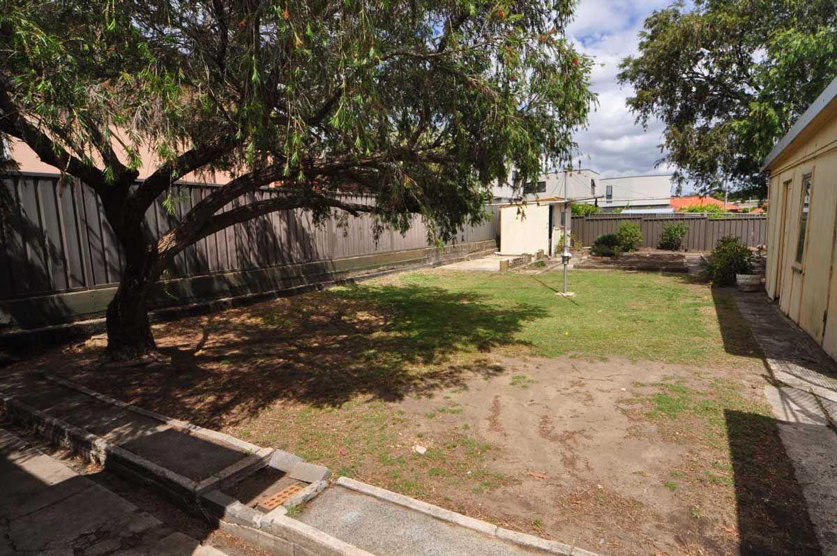 11 Margaret Street, Abbotsford NSW 2046, Image 5