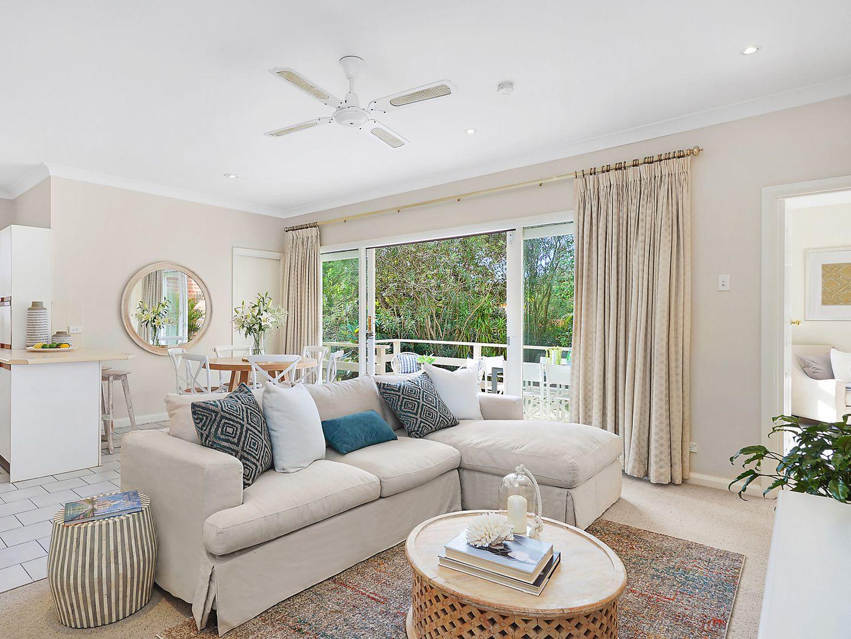 59 Sutherland Street, Lane Cove NSW 2066, Image 1