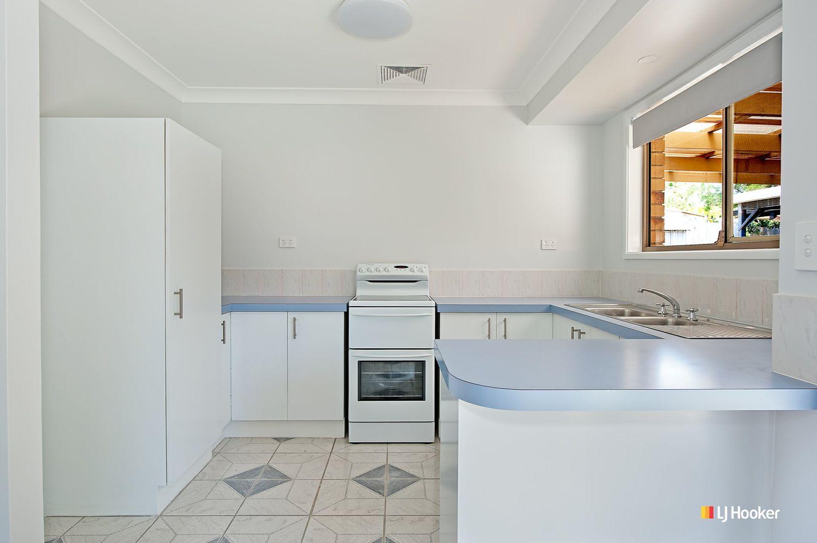 40 Parkside Drive, Kallangur QLD 4503, Image 1