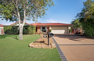Picture of 14 Parsons Boulevard, Deception Bay QLD 4508
