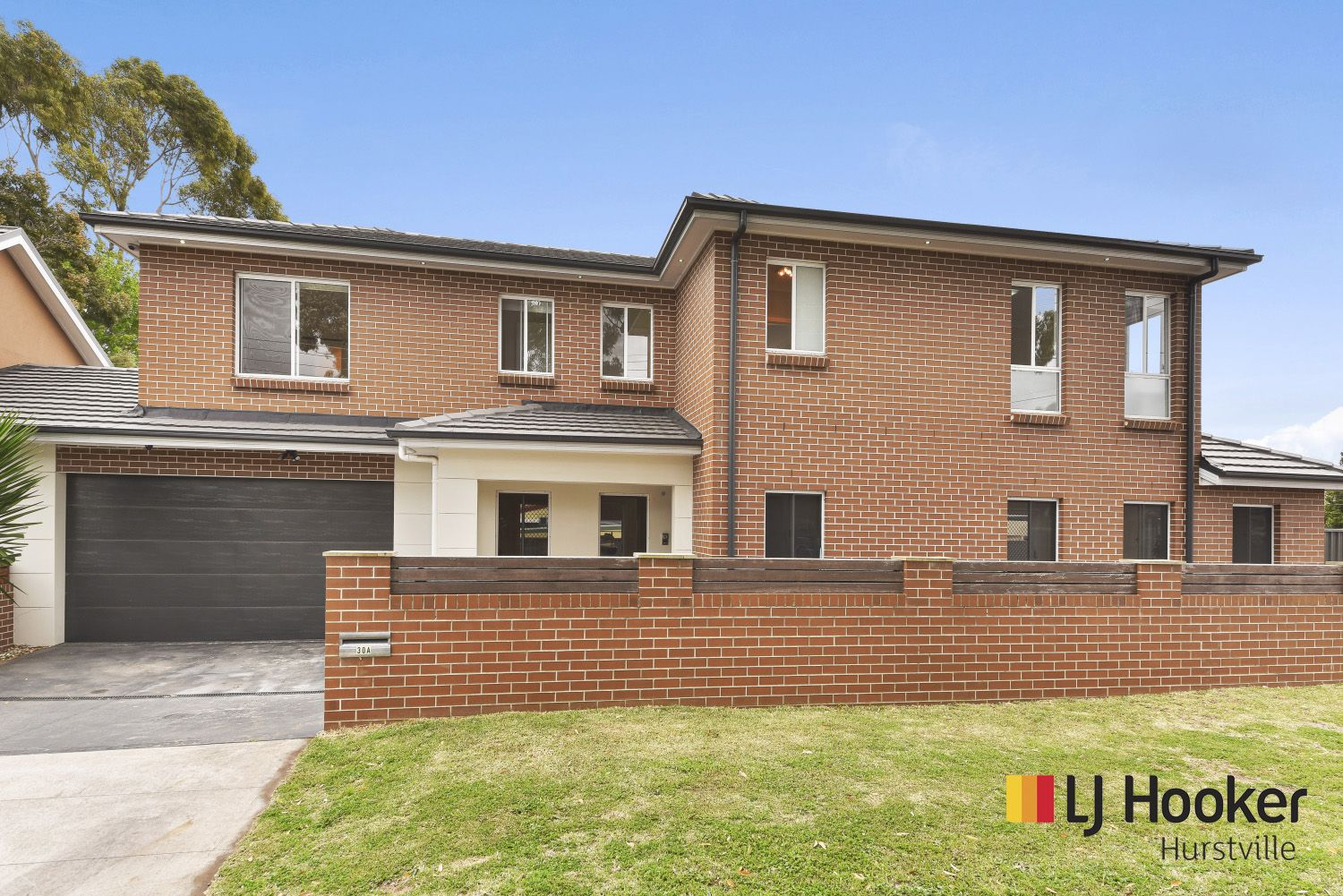 30A Kerrie Crescent, Peakhurst NSW 2210, Image 0
