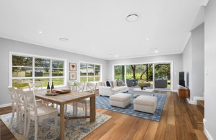 Picture of 11 Sandbox Road, Wentworth Falls NSW 2782