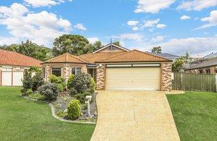 Picture of 14 David Mews, Mardi NSW 2259