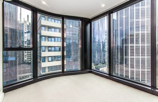 Picture of 2104/371 Little Lonsdale Street, Melbourne VIC 3000
