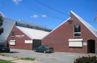 Picture of 4 24-26 Thorogood Street, Burswood WA 6100
