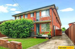 Picture of 2/43 YERRICK ROAD, Lakemba NSW 2195