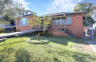 11 Chopin Street, Seven Hills NSW 2147