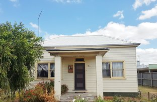 Picture of 14 Marks Street, Colac VIC 3250