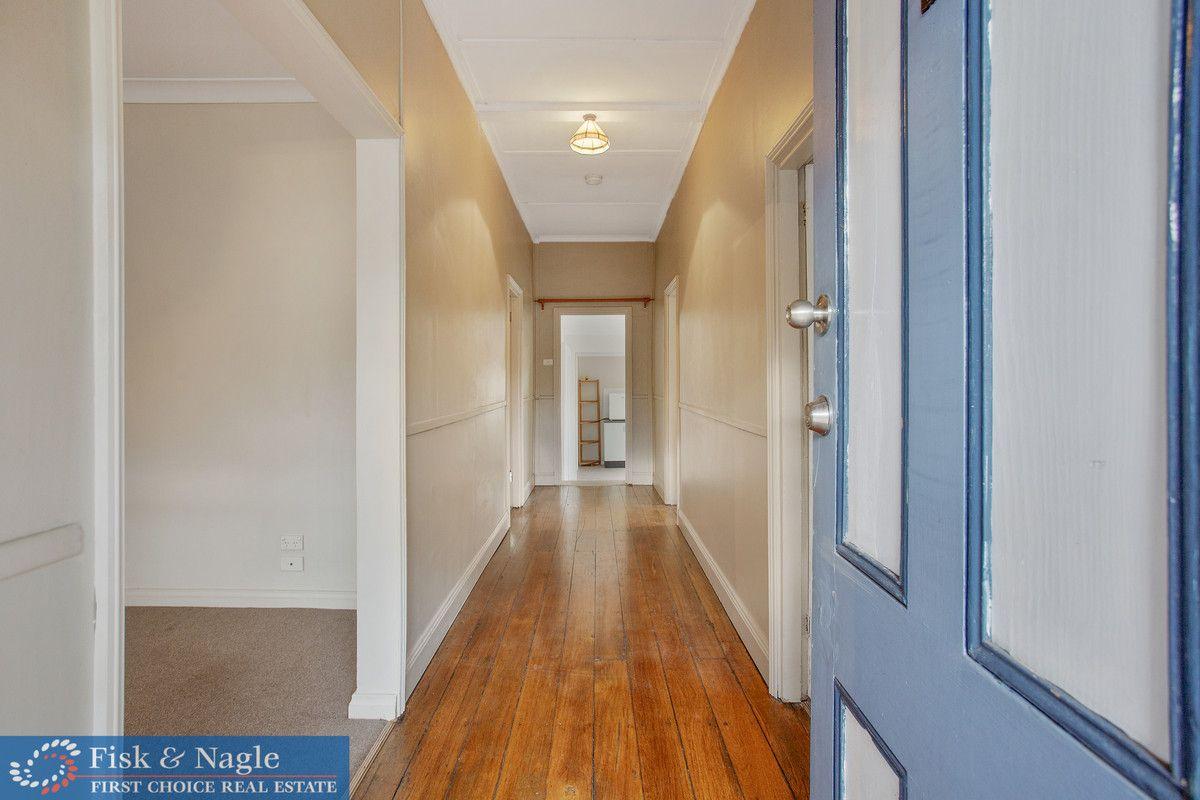 255 Newtown Road, Bega NSW 2550, Image 2