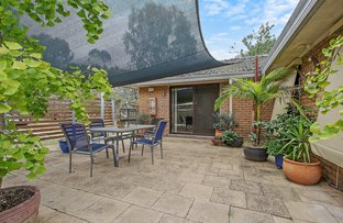 Picture of 290 Kealy Road, Benalla VIC 3672