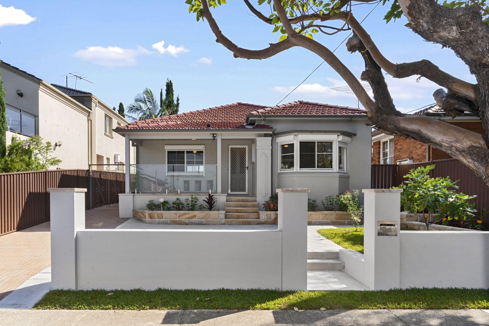 35 Dean Street, Strathfield South NSW 2136, Image 0