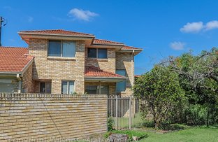 Picture of 3/1 Melba Road, Woy Woy NSW 2256