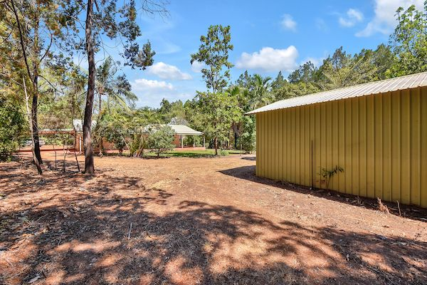 63 Forest Drive, Humpty Doo NT 0836, Image 0