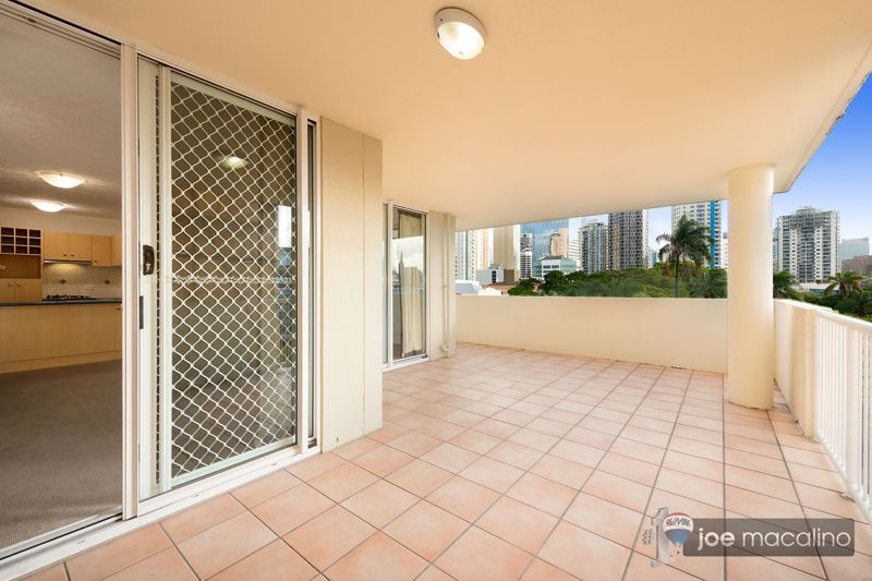 L52/41 Gotha Street, Fortitude Valley QLD 4006, Image 2