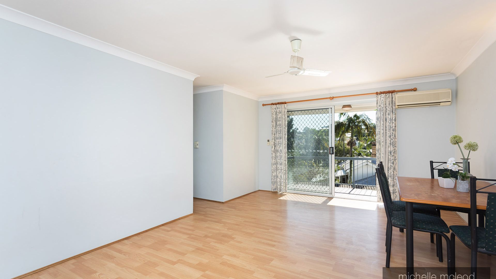 8/117 Clarence Road, Indooroopilly QLD 4068, Image 1
