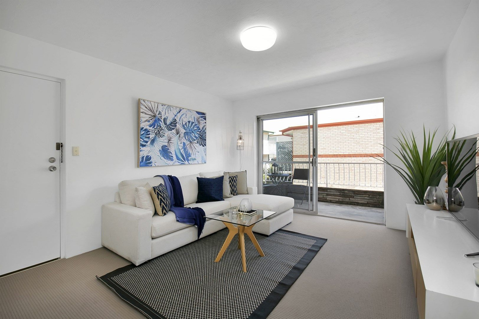 3/15 Laura Street, Lutwyche QLD 4030, Image 0