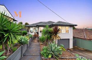 Picture of 13 Sacramento Avenue, Macquarie Hills NSW 2285
