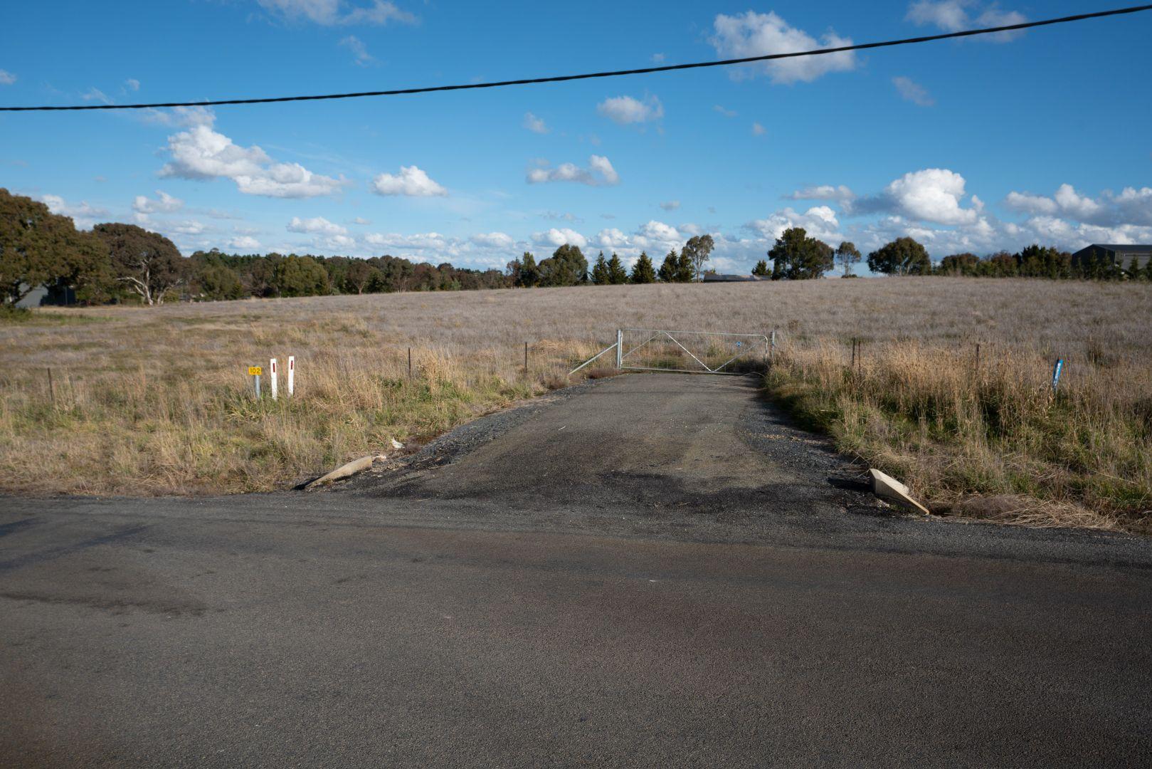 102 Knowlman   Road, Run-O-Waters NSW 2580, Image 2