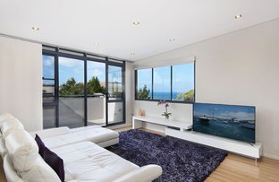 Picture of 14/10-18 Bay  Street, Coogee NSW 2034